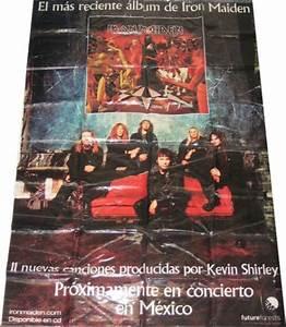 Iron Maiden Dance of death (Vinyl Records, LP, CD) on CDandLP