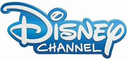 Disney Channel Wikipedia Deutschland Germany