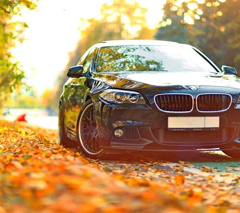 Bmw Car Wallpapers High Resolution Is 4k Wallpaper> Yodobi