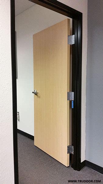 Timely Prefinished Steel Door Frames. Keypad Door Lock. Aluminum Patio Doors. Pantry Barn Doors. Pre Hung Doors. Closet Door Track System. Chamberlain Whisper Drive Garage Door Opener. Door Installation. Universal Garage Door Clicker