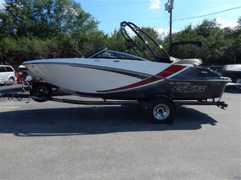 Glastron Boats For Sale In Ohio by Glastron New And Used Boats For Sale In Oh