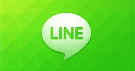 The line apk download