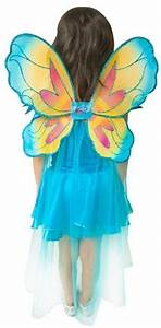 Winx Club Kostüm : winx bloom kost m 4 6 ya tl kdv ~ Frokenaadalensverden.com Haus und Dekorationen