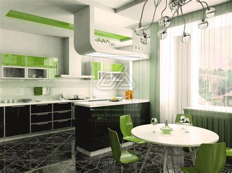 tips dekorasi rumah minimalis ruang keluarga  ruang