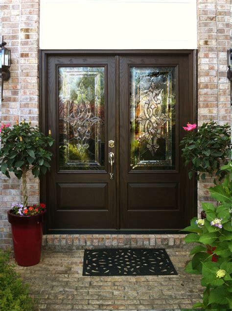 in real silverdale exterior door