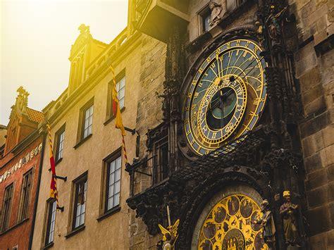 Fenster Und Tuerenhaus Mueller In Prag by Museum Der Hauptstadt Prag Tickets Preise Adresse Und