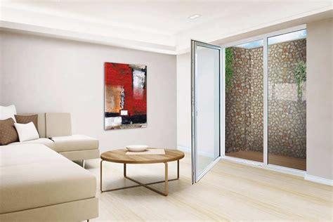 Wohnzimmer Ideen Mediterran