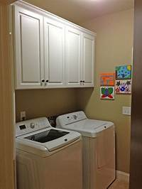 cabinets for laundry room Laundry Room Shelves. Elegant Laundry Room Shelves With Laundry Room Shelves. Adding Shelves And ...