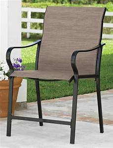 13 best images about extra wide portable chairs on for Patio furniture covers xl