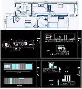 La arquitectura con contenedores, análisis, ventajas y desventajas