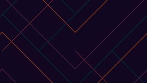 Geometric Wallpaper Mac by Wallpaper For Desktop Laptop Vd52 Abstract