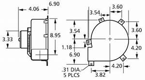 wiring diagram wood furnace wood furnace tools wiring With wood stove blower motor wiring diagram likewise replacement wood stove