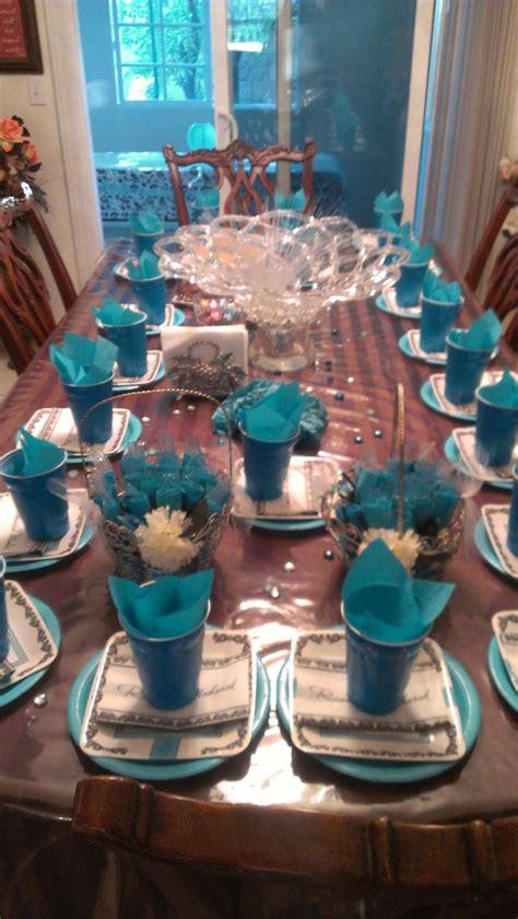 iftar  iftar party ramadan decorations ramadan crafts