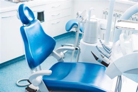 hawaii dentist sentenced  insurance fraud insurance