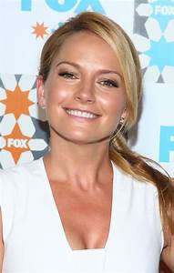 Becki Newton – Fox Summer 2014 TCA All-Star Party in West ...