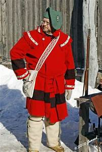 34 best traditional Canada costume images on Pinterest ...