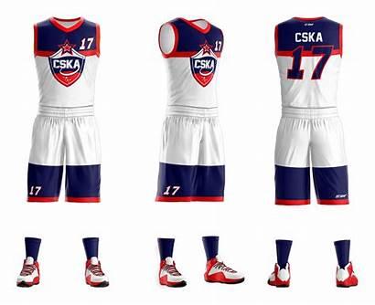 Basketball Uniforms Sublimated Custom Gitch