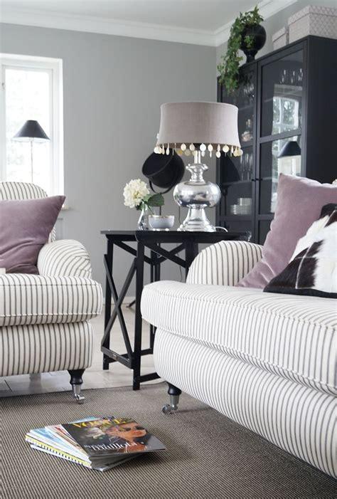 feng shui purple bedroom feng shui living room everydaytalks 15261