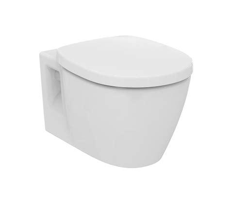 hänge wc randlos wc randlos test wc austauschen toilette einbauen so geht 39 s test sp lrandlose wc eckventil