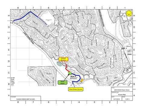 Visio-Clean Green Map v0_Page_1 - Sudden Valley Community ...