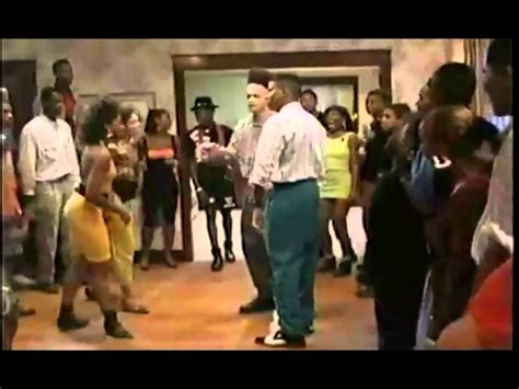 bad rabbits house party dance  youtube