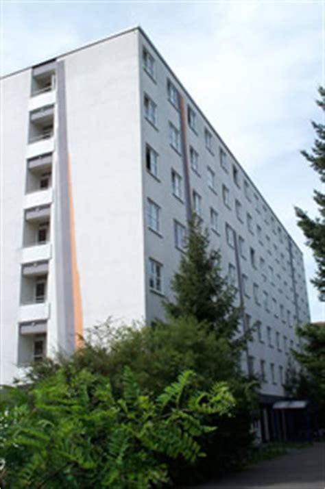 Studentenwerk  Wohnen  Wohnheime In Homburg