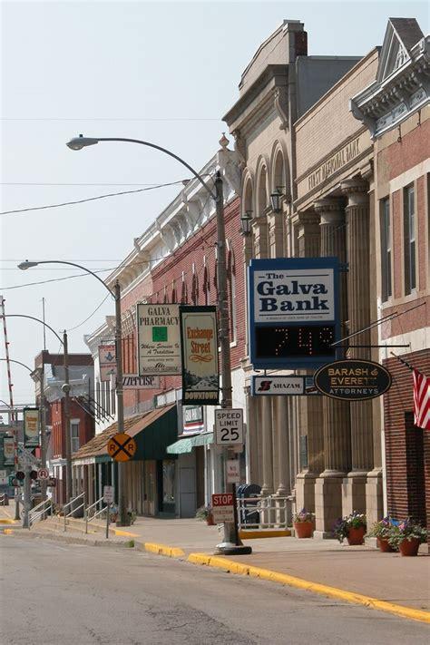 230 best Galva Illinois images on Pinterest | Illinois ...