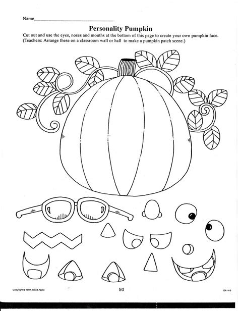 Imagesaboutkindergartenmathworksheetsonpinterestfunhowmanybirdsfreeprintable