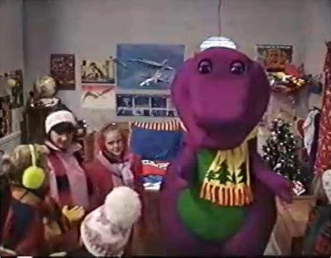 Barney And The Backyard Previews - the barney shake barney wiki fandom powered by wikia