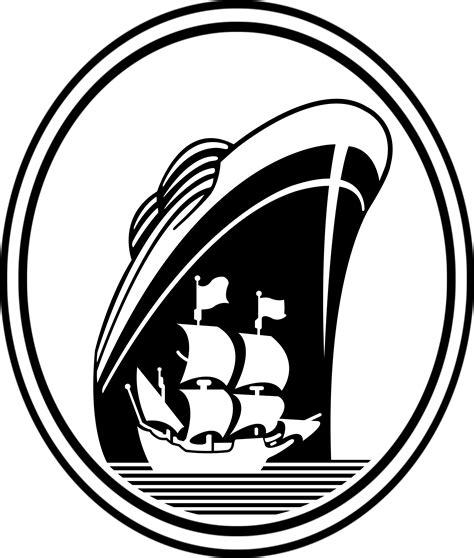 holland america logos