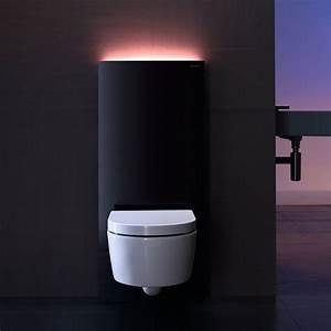 Geberit Monolith Wc : geberit monolith plus uk bathrooms ~ Frokenaadalensverden.com Haus und Dekorationen