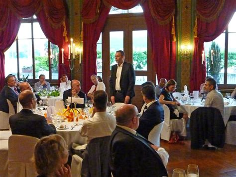 Ziegelindustrie Schweiz by Ziegelindustrie International
