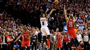 Damian Lillard Wallpapers (the best 81+ images in 2018)