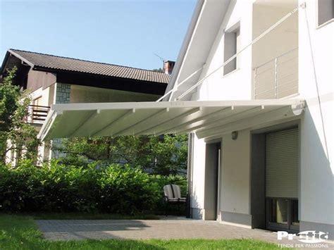 tettoie moderne mobili lavelli coperture per tettoie moderne
