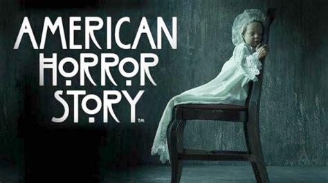 American Horror Story Season 6 Might Bring The Series Full Circle