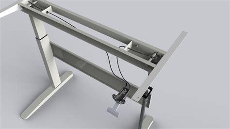 standing desk lift mechanism list manufacturers of desk lift mechanism buy desk lift