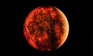 Planet X Update: Space X sending secret Nibiru probe to ...