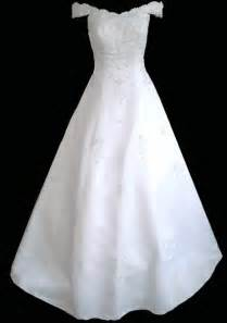 traditional wedding dresses traditional bridal dresses bridal makeup