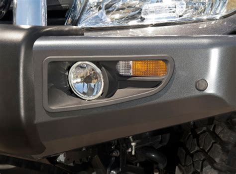 arb bullbar bull bars accessories