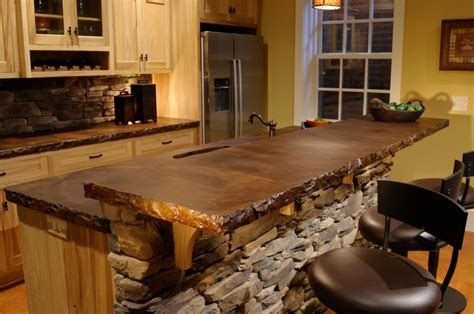 custom kitchen islands that look like furniture top 10 countertops prices pros cons kitchen