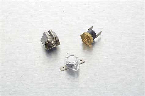 Elektrische Heizung Pro Und Contra by Bimetall Leistungsschalter Ksd 301 F 252 R Elektrische Heizung