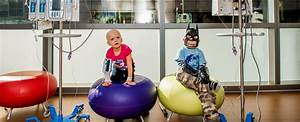 Outpatient Care at Dana-Farber's Jimmy Fund Clinic - Dana ...