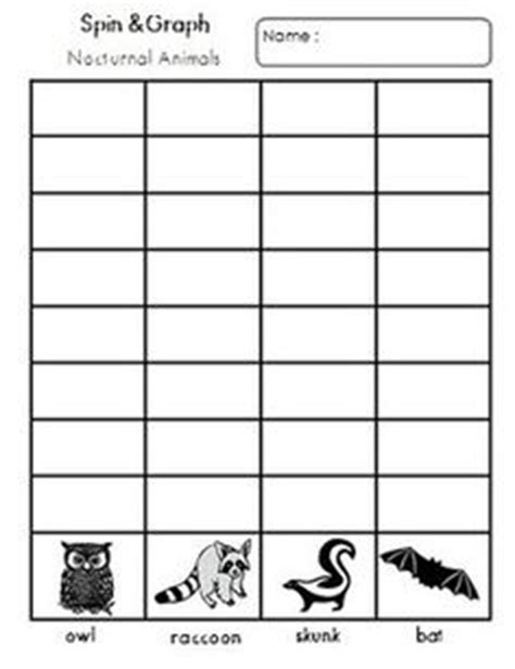 nocturnal animals preschool lesson plans animal lesson plan on preschool preschool 418