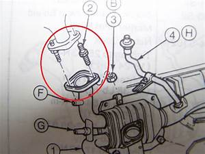 Ford F150  How To Replace Your Oil Pan Gasket
