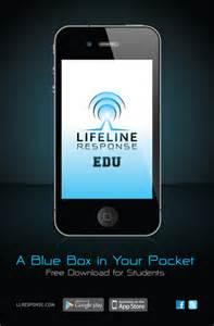 Free Lifeline Cell Phone