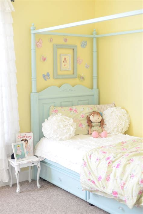 568 best images about little girls bedrooms on pinterest