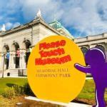 78519 Childrens Museum Philadelphia Coupon by On House Children S Museum Free Admission 1