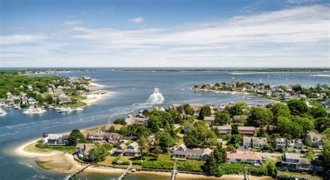 Cape Cod Weekend Deals  Gift Ftempo