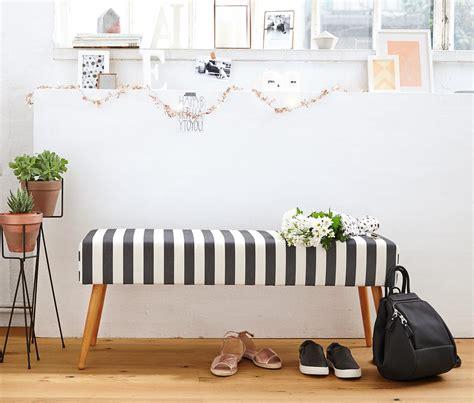 Tchibo Sitzbank Flur by Tchibo Sitzbank Home Ideas Sitzbank Flur Sitzbank
