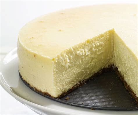 is ny style cheesecake refrigerated top 25 best new york style cheesecake ideas on new york cheese cake ny cheesecake